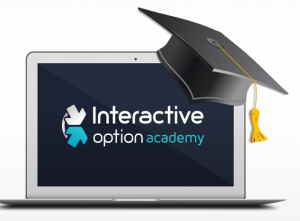 Academie-de-trading-interactive-option